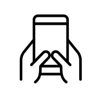 testbuchen_icon