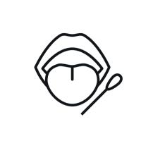 testen_icon