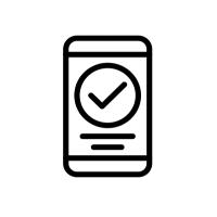 testergebniss_icon